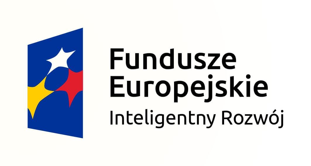 logo_FE_Inteligentny_Rozwoj_rgb