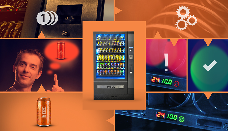 <h1>Czytelna informacja</h1> <p>LED efekt </p>